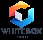 شعار الصندوق الأبيض للأنظمة الأمنية